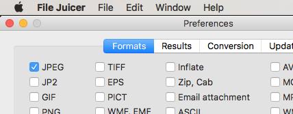 nef jpg converter mac