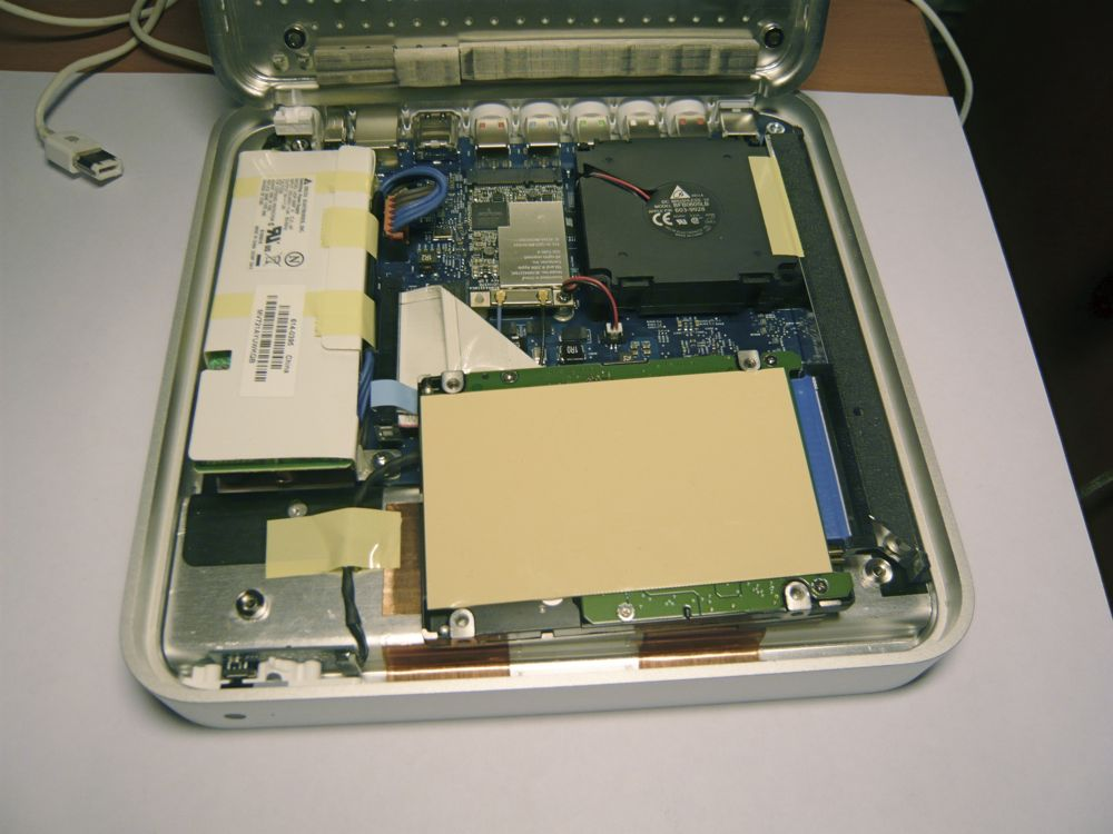 apple-tv-hard-drive