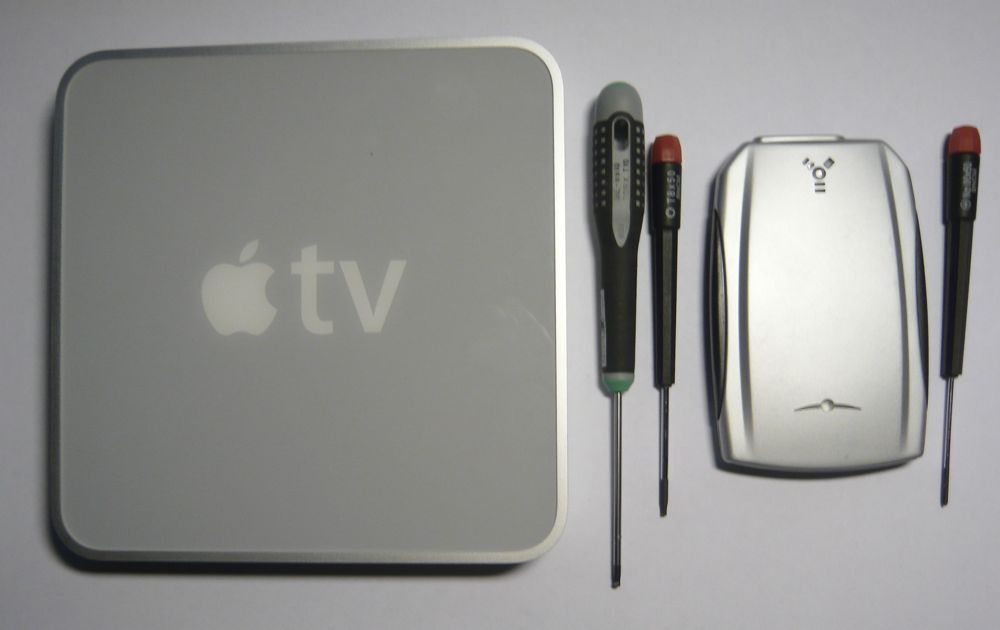 extract-hard-drive-from-apple-tv
